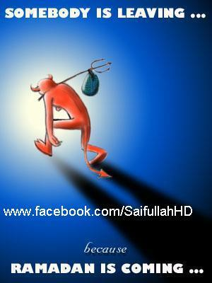 Wallpaper Saifullah Hd Islam